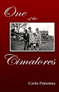 one-cimalores-paperback-cover-art