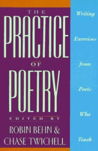 practice of poetry