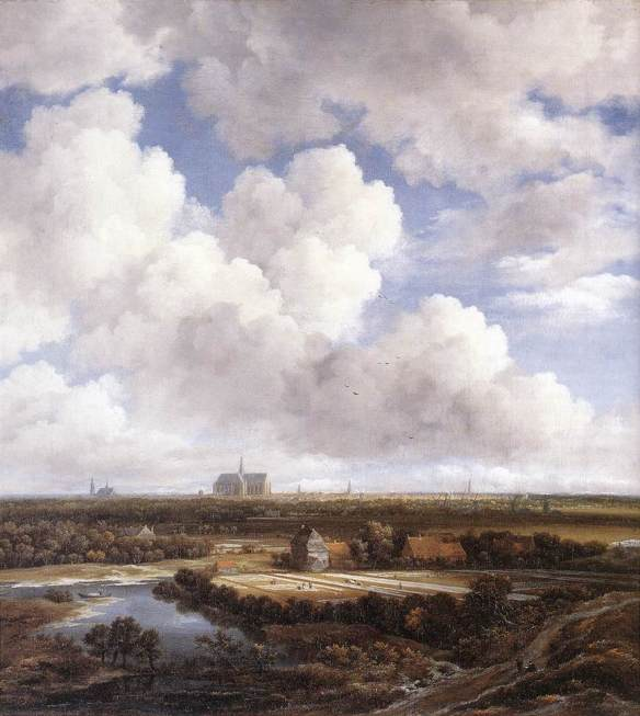 view_of_haarlem_with_bleaching_grounds_c1665_ruisdael
